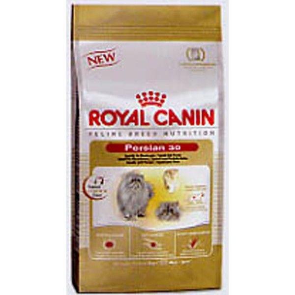 royal canin persian 30 cat food. Black Bedroom Furniture Sets. Home Design Ideas