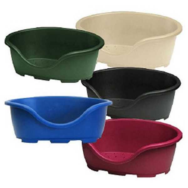 Unchewable Dog Beds For Sale Uk
