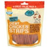 Good Boy Chewy Chicken Strips 350g