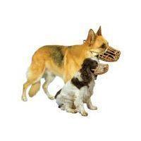Baskerville Dog Muzzles