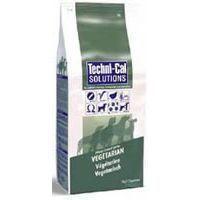 Techni-cal
