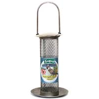 Specialist Wild Bird Feeders