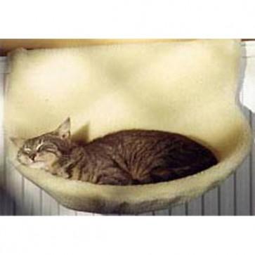 Armitage Cat Radiator Beds