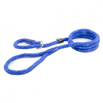 Reflective Rope Slip Lead