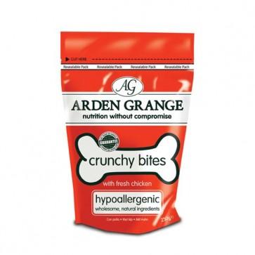 Arden Grange Crunchy Bites 5kg