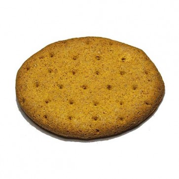 Betty Miller Big Cheese Biscuits