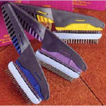 Hindes Wet & Dry Multi-Groom Dog & Cat Combs