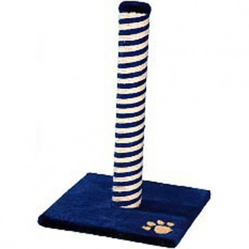 Rosewood Berlin Cat Scratching Post