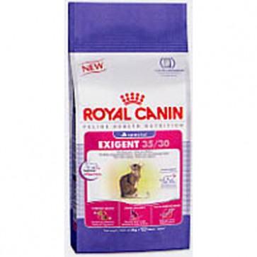 Royal Canin Exigent 35/30 Cat Food