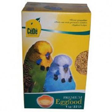 Cede Egg Food 1kg