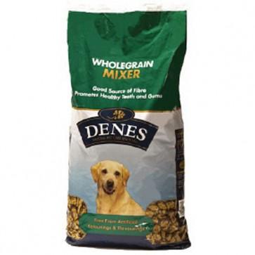 Denes Wholegrain Dog Mixer 10kg