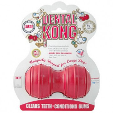 Dental Kong