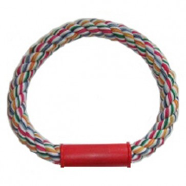 Rope Ring for Dogs