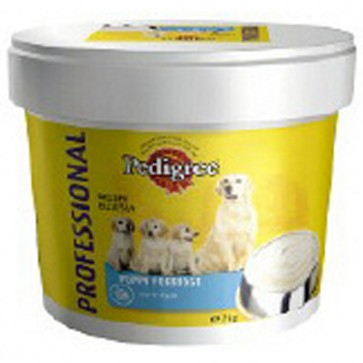 Pedigree Professional Weaning Porridge 2kg