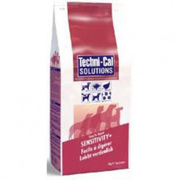 Techni-Cal Adult Easy To Digest Dog Food 15kg