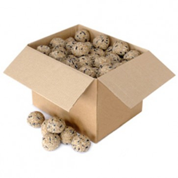 Bulk Fat Balls for Birds