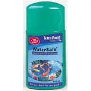 TetraPond WaterSafe 100ml