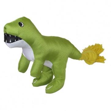 Good Boy Wild Tugs Dinosaur