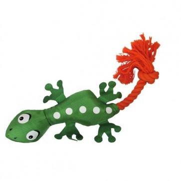 Good Boy Wild Tugs Lizard