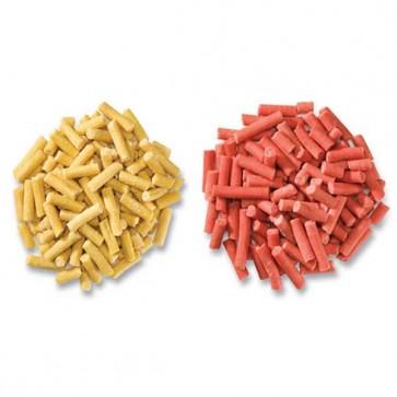Insect & Berry Suet Pellets - 25kg