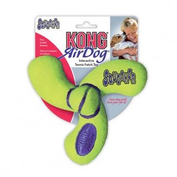 Kong Air Dog Spinner