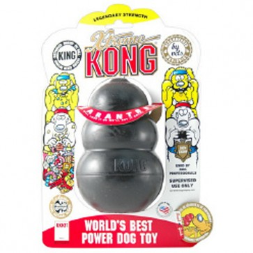 Extreme Rubber Kong