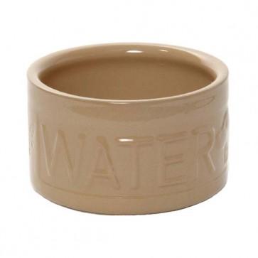 Mason & Cash Rabbit & Guinea Pig Water Bowls