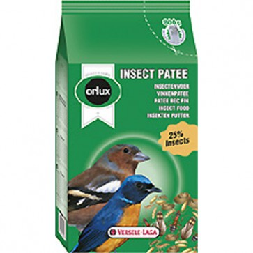 Orlux Insect Bird Food 200g