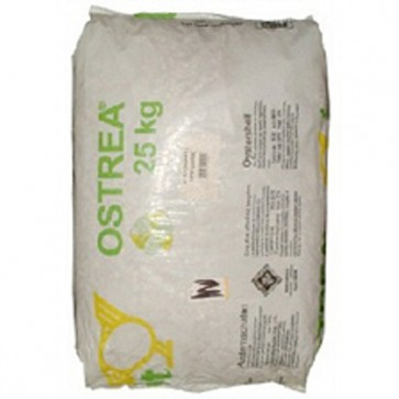Oyster Shell Grit 25kg