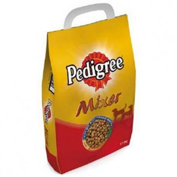 Pedigree Original Mixer 10kg