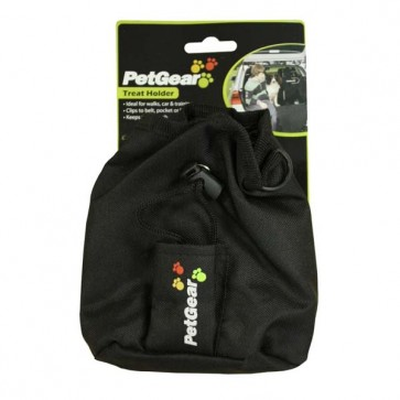 PetGear Treat Bag