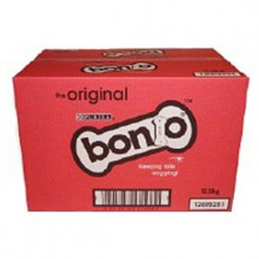 Bonio Original Dog Biscuits 12.5kg