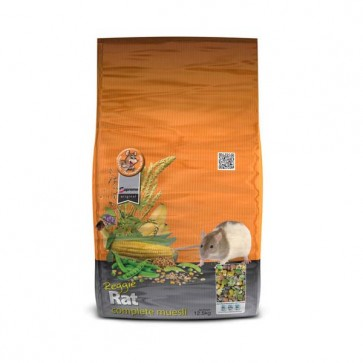 Reggie Rat Food 15kg