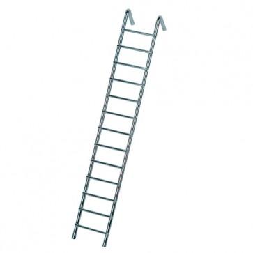 Rotastak Ladder