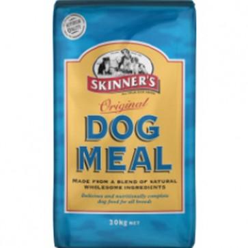 Skinners Original Dog Food Meal 20kg