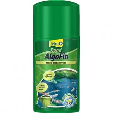 TetraPond AlgoFin 500ml
