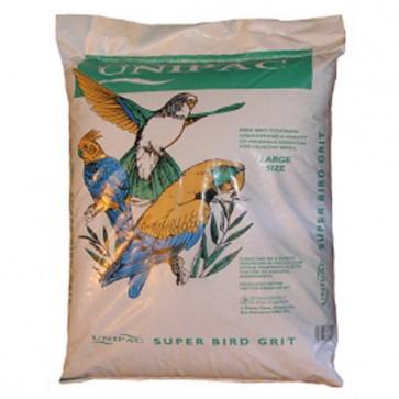 Bird Grit & Oyster Shell 25kg