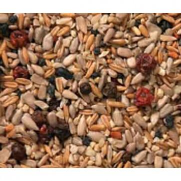 Hedgerow & Berries Wild Bird Food