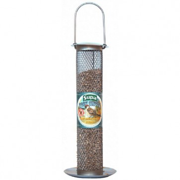 Sunflower Hearts Feeder