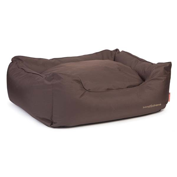 Ancol Timberwolf Extreme Dog Bed