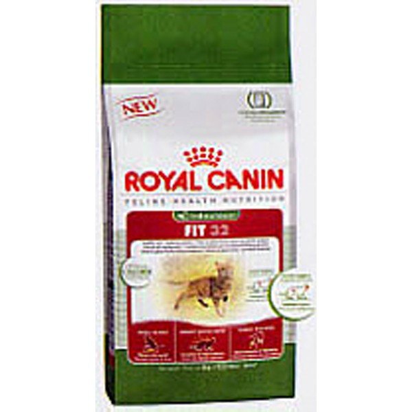 royal canin fit 32 cat food dry cat food cat food cats. Black Bedroom Furniture Sets. Home Design Ideas