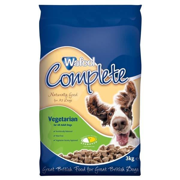 Free Shipping On Large Bags Of Dry Dog Food