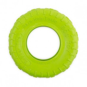 Ancol Rubber Tyre