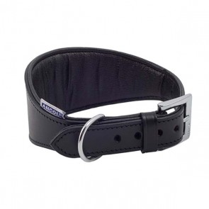 Ancol Padded Whippet Collar
