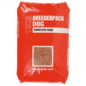 Breederpack Complete 15kg