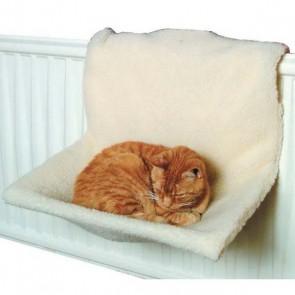 Canac Cat Radiator Bed