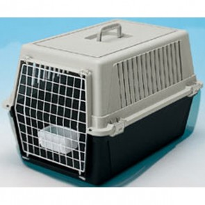 Ferplast Atlas 30 - Large Cat Carrier