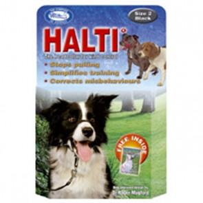 Company of Animals Standard Nylon Dog Halti