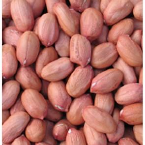 Peanuts 25kg