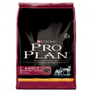 Purina Pro Plan Adult Dog Food Range 15kg